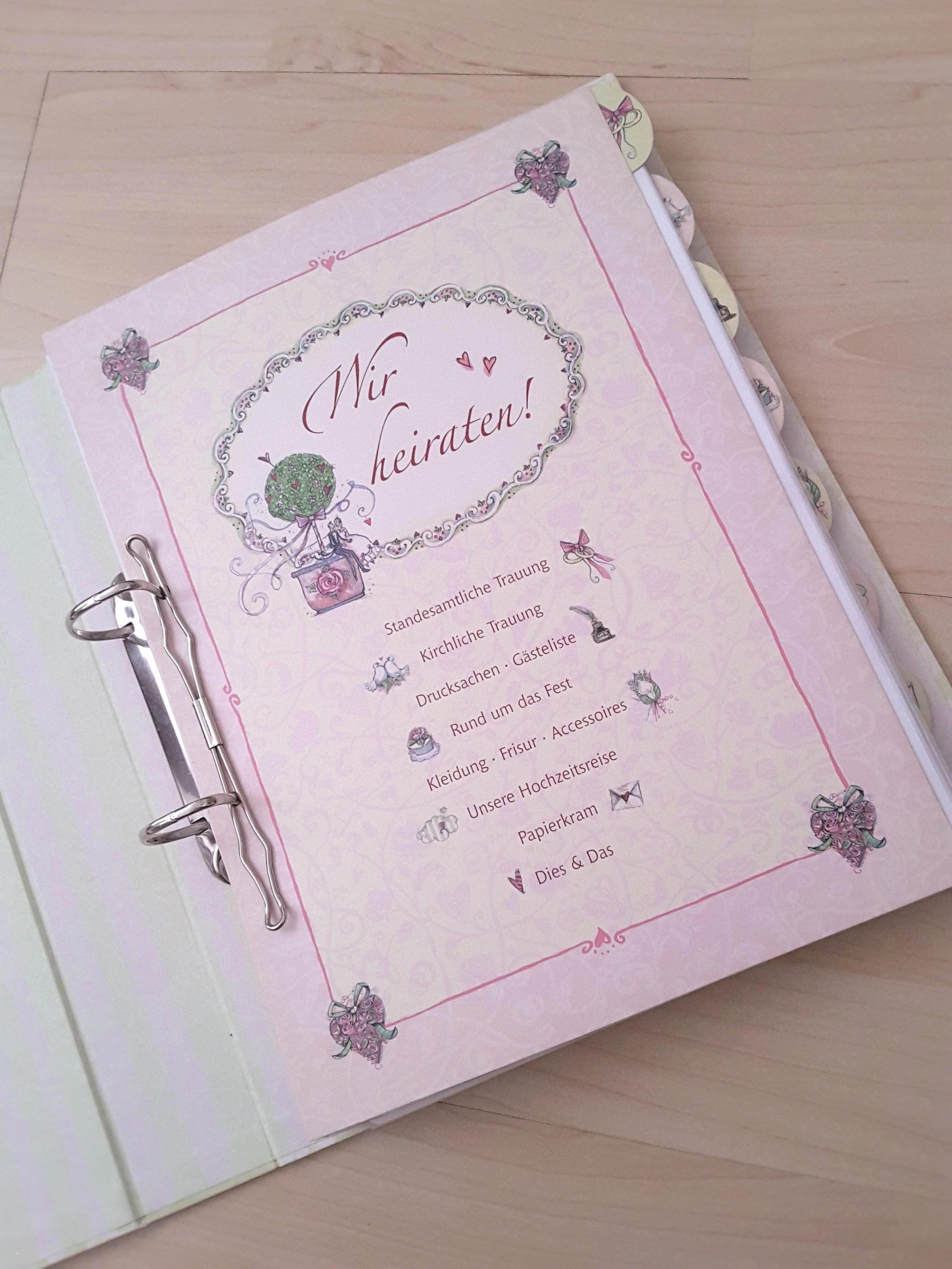 49 Pocketfold Karten Hochzeit