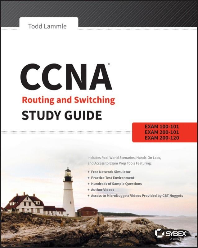 50 Ccna Certification Logo Download