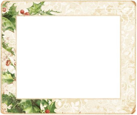 Christmas Certificate Border.Certificate Border Png Black Cool Free Christmas Borders And