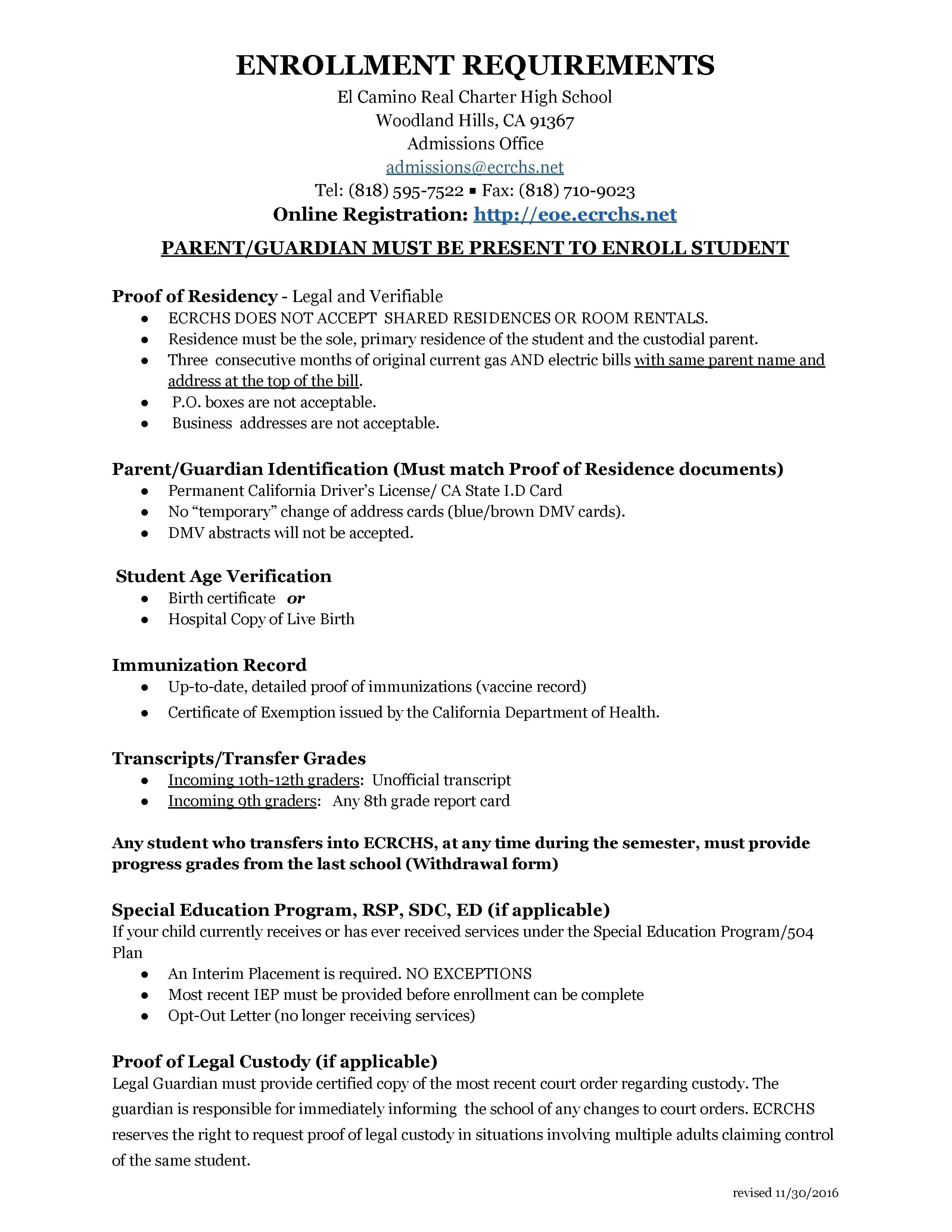 Certificate for Project In School Luxury Best Line Project