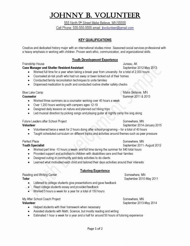Certificate Of Achievement Template Free Download Cool Free