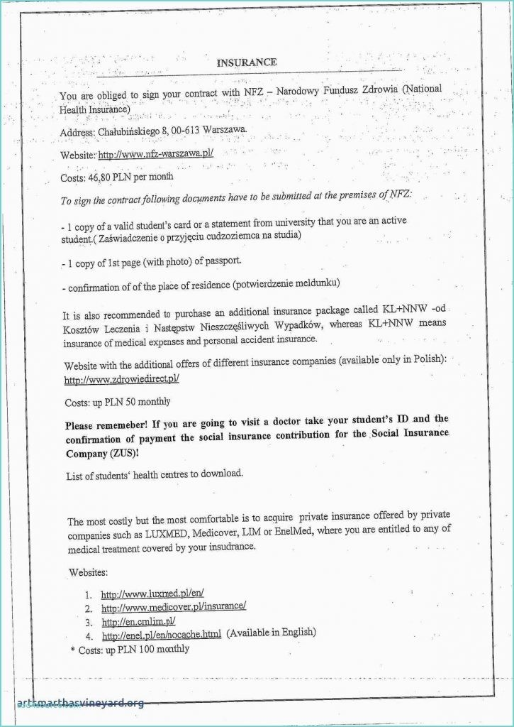 49 Certificate Of Appreciation Template Blank