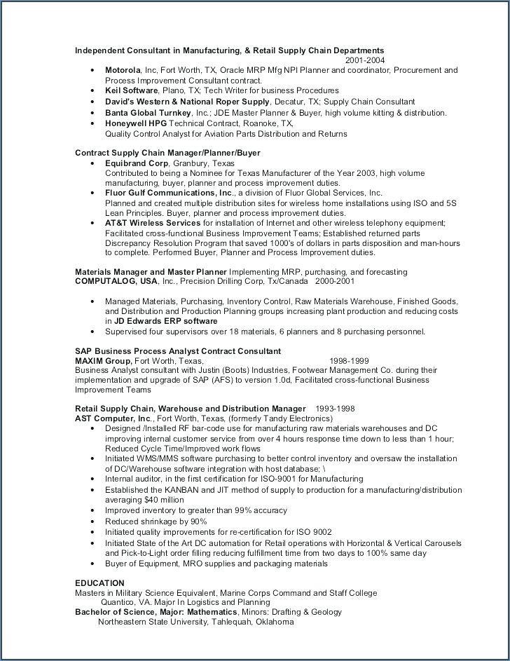 Certificate Of Employment Sample for Visa Beautiful Noc