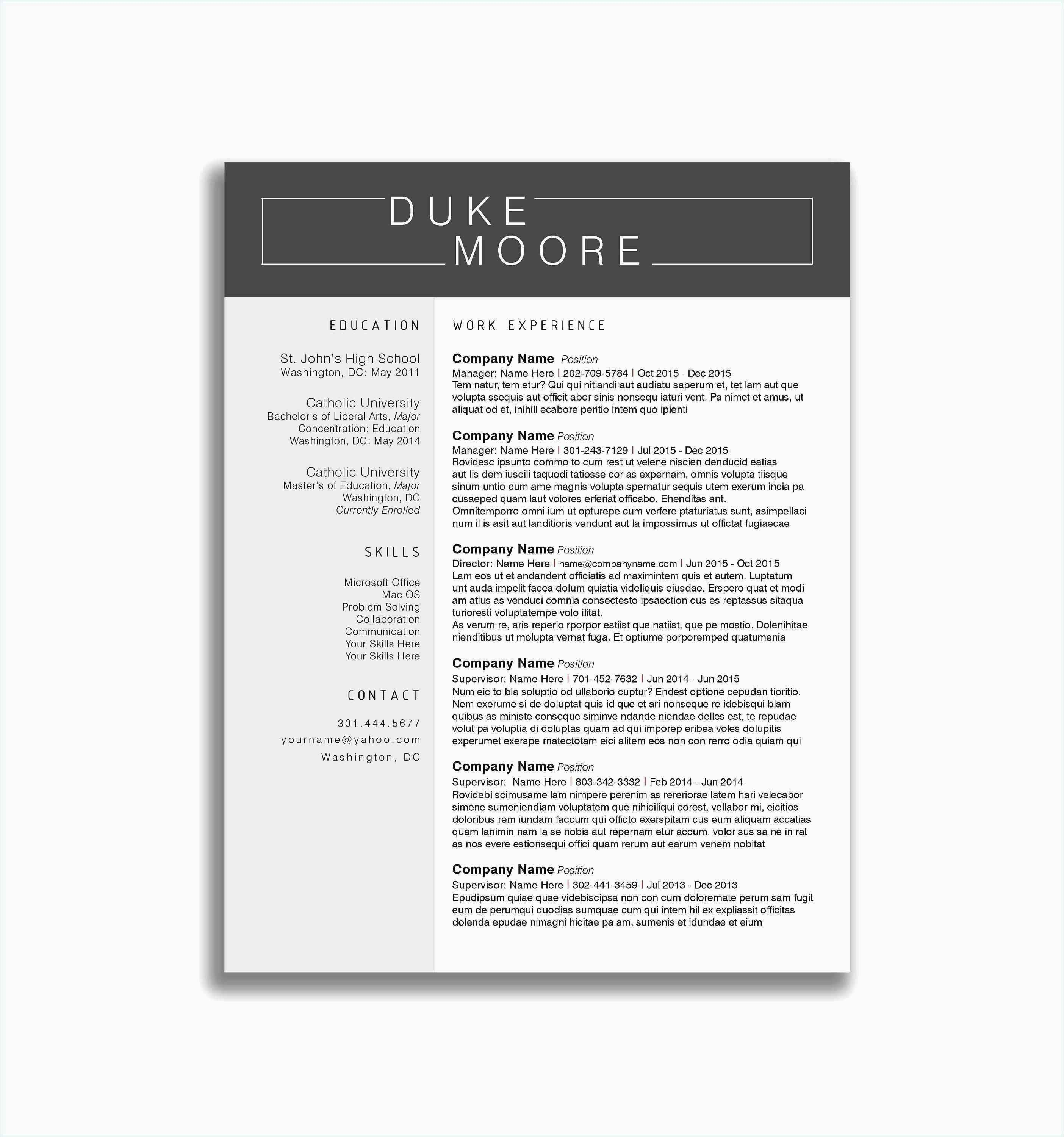 Certificate Template Ppt Free Download Unique Free Collection 48 W2