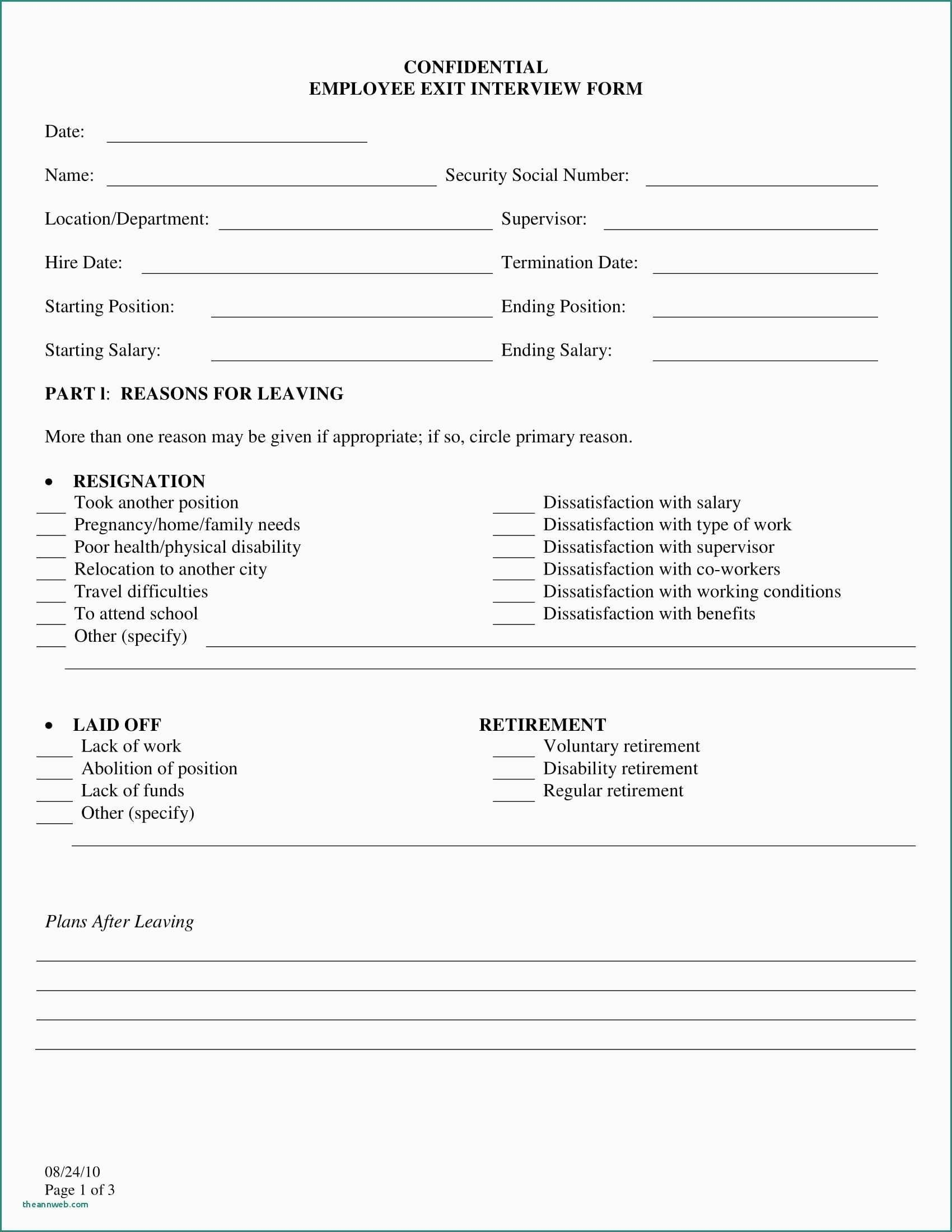Laptop Handover Letter Format
