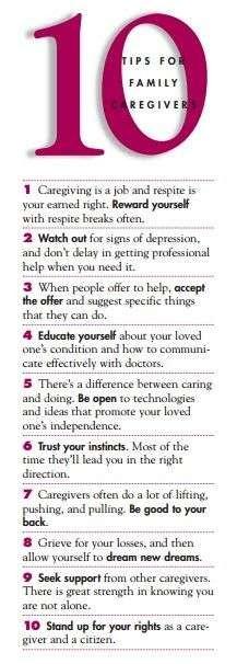 Checklist Manifesto Cool Home Health Aide Duties Checklist It Never