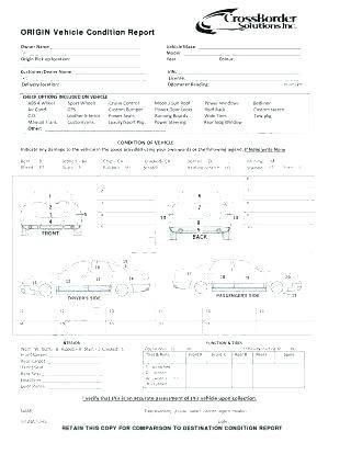 Handover Checklist Excel Template Cool Project Handover Template