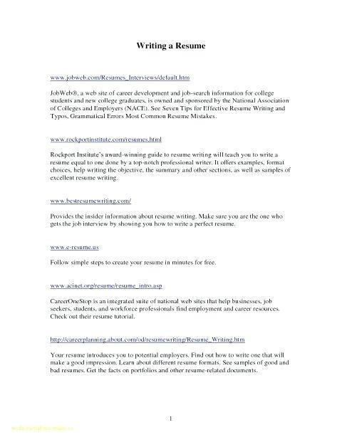 Hr Handover Checklist Excel Template Best Of Luxury top