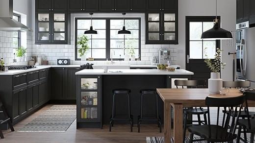 Interior Design Certification Mn Beautiful Ikea Kitchen