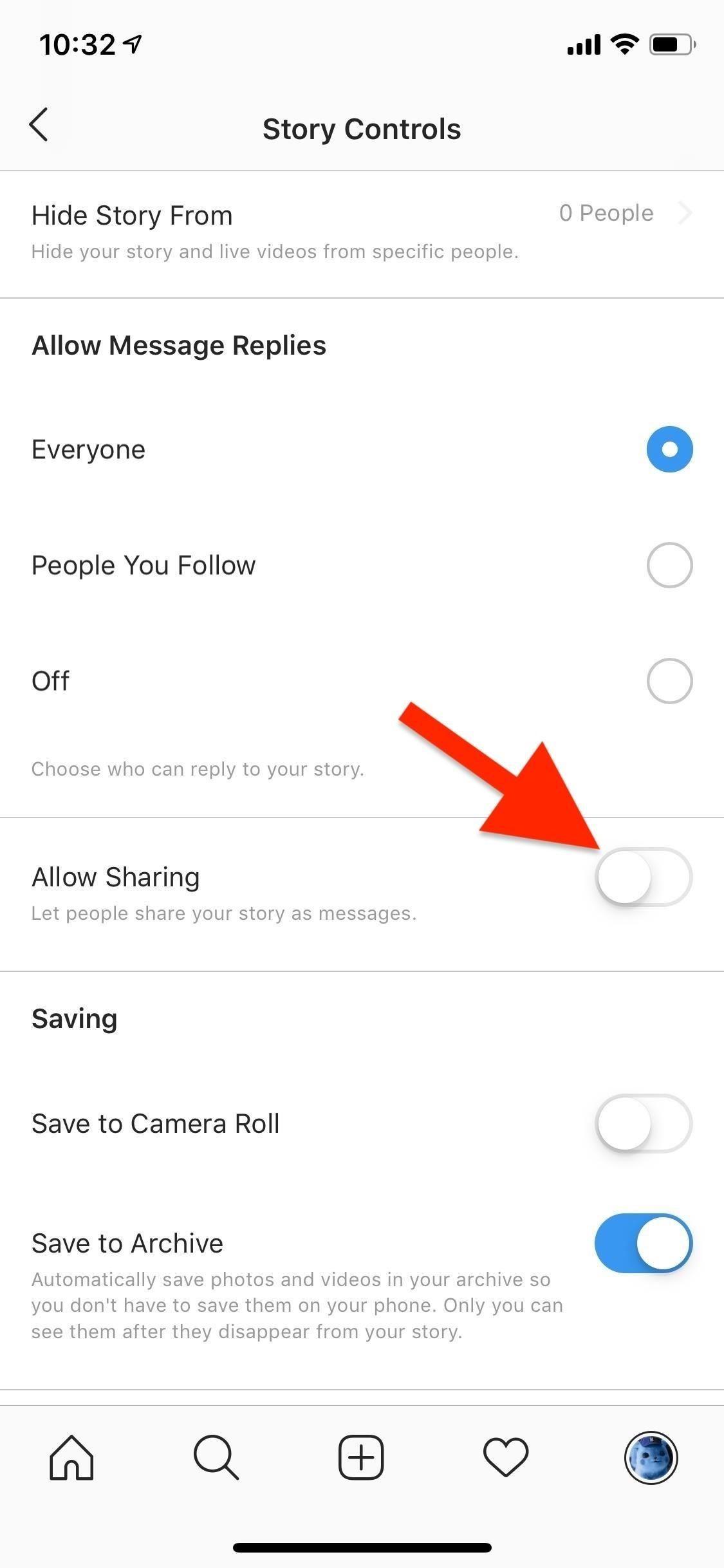 International Travel Checklist Reddit Elegant How to Prevent