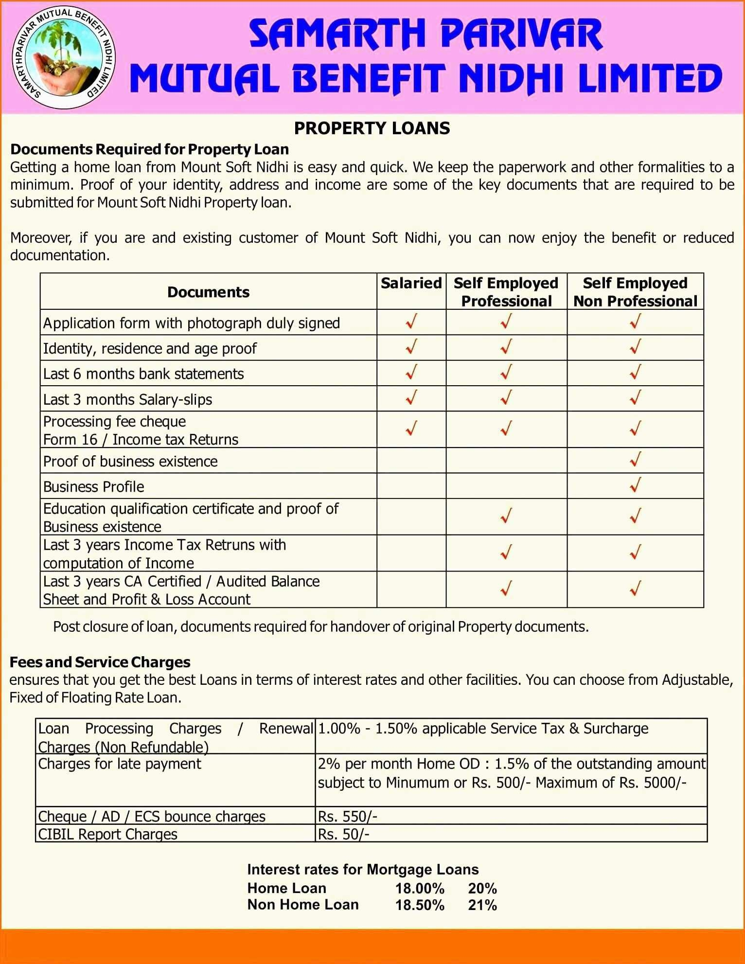 Sample Content Of Certificate Of Recognition for Students