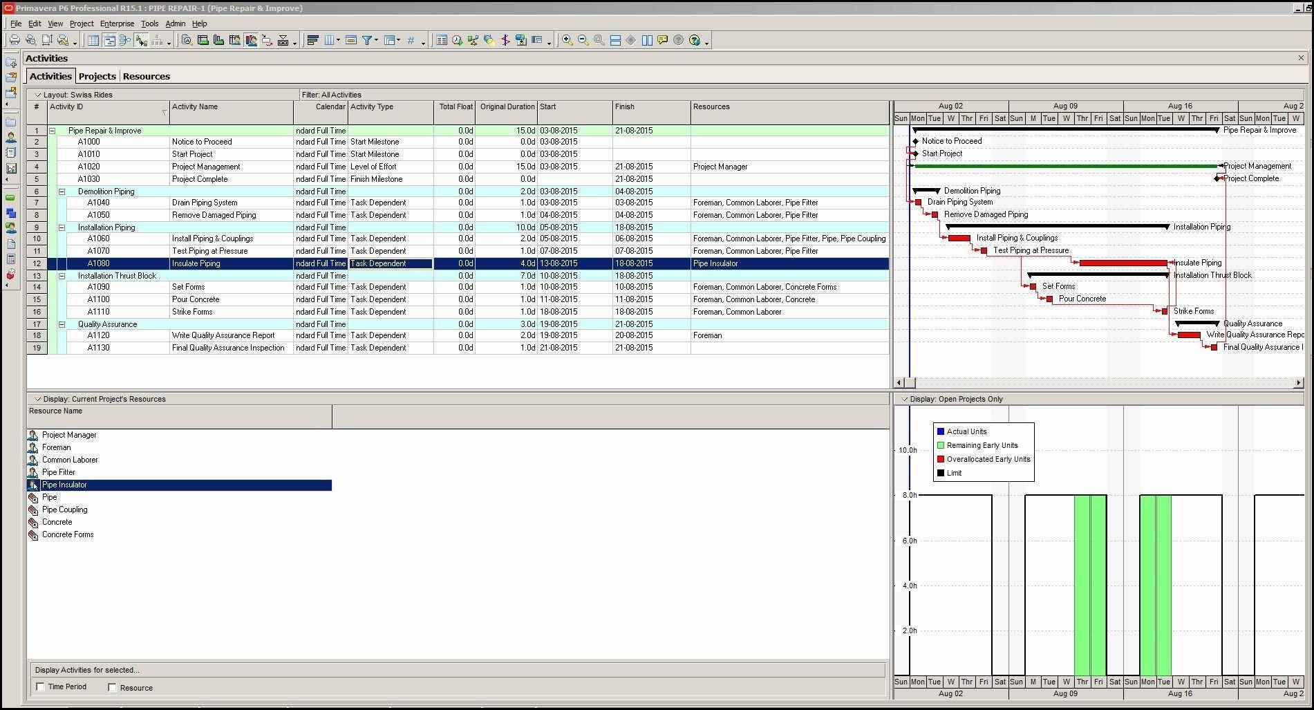 Store Audit Checklist Excel Best Of iso 9001 Audit Checklist Excel
