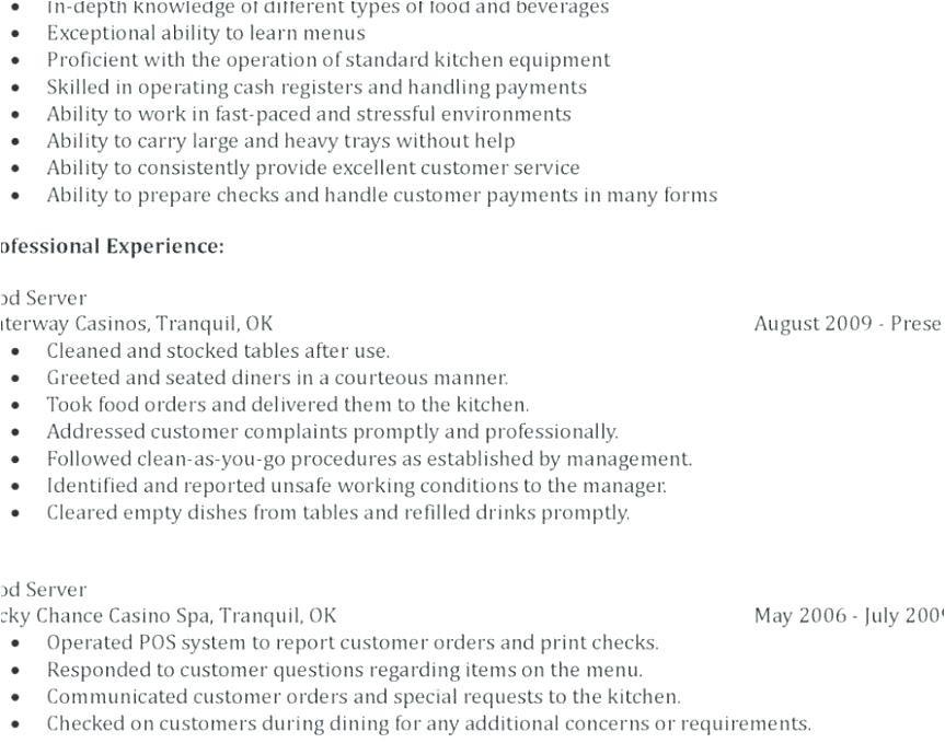 Store Opening Checklist Excel Inspirational Spreadsheet Server