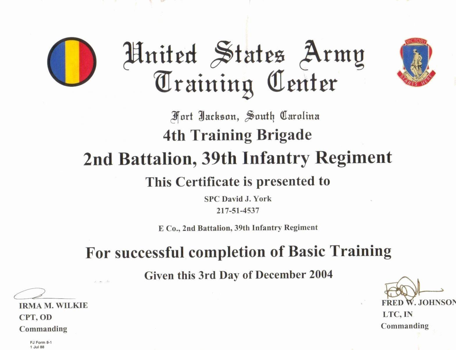 Training and Certification Icon Beautiful Manpower Timesheet