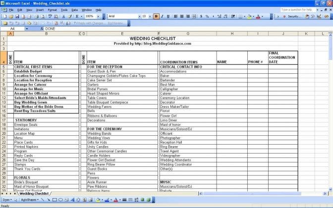 Cost Of Wedding Planner Beloved Blog