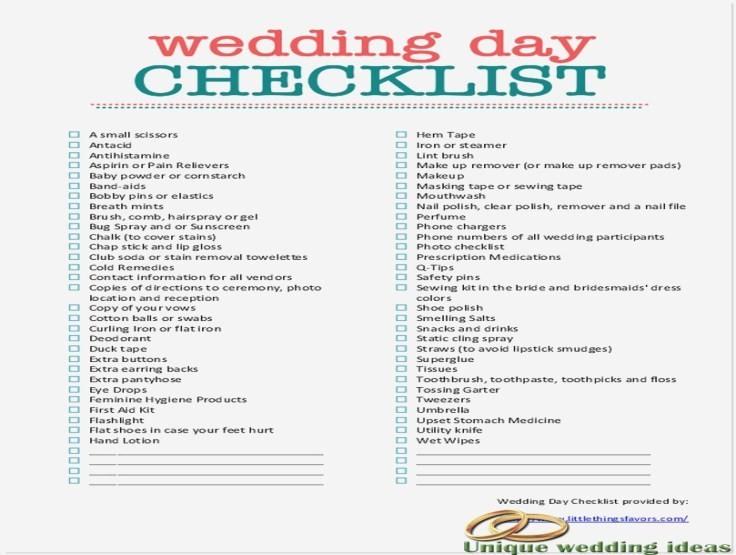 Wedding Checklist Pdf.Wedding Checklist Excel Sri Lanka Beautiful Wedding Planning