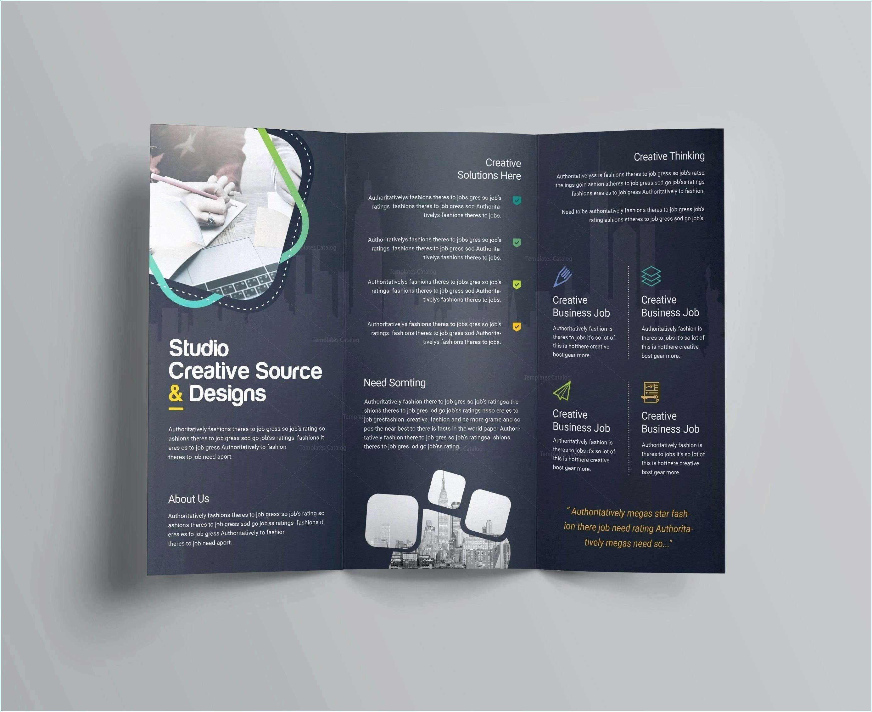 Best Chart Paper Design Beautiful Powerpoint Templates Free Download