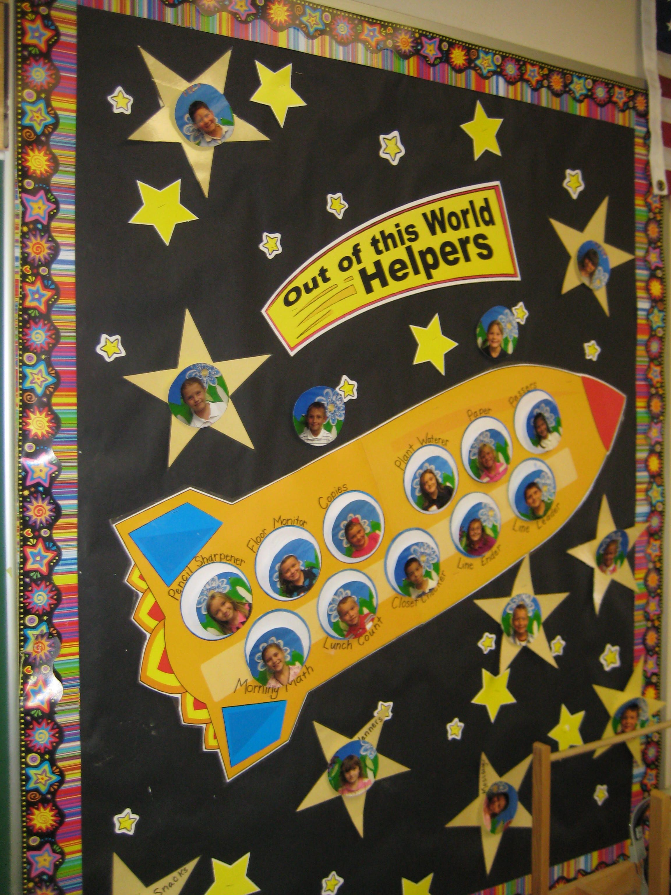 Birthday Charts For Classroom New 27 Diy Cool Cork Board Ideas Instalation S Of 60