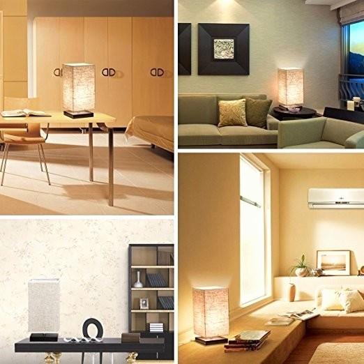 Chart Design For Kids Luxury Children Bedroom Lighting Elegant Child Wood Desk Beautiful New