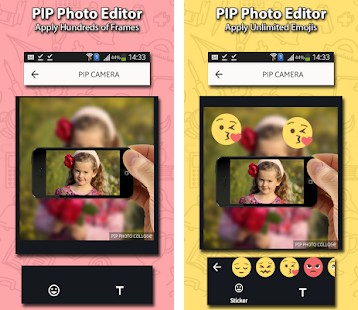Download Apk Editor Pro Apkpure - iTechBlogs co