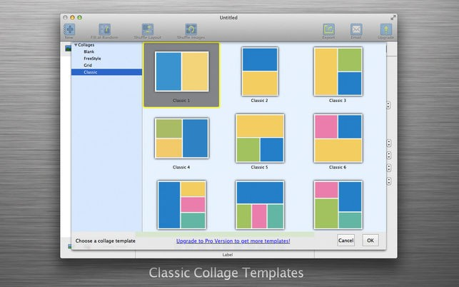 Mac App Store For Windows