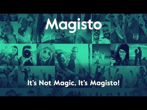 Collage Maker Free Pc New Magisto Video Editor & Music