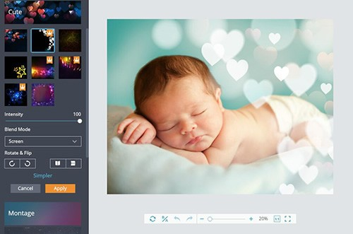 Collage Wallpaper Cute New Free Overlays Add Overlays To S Line