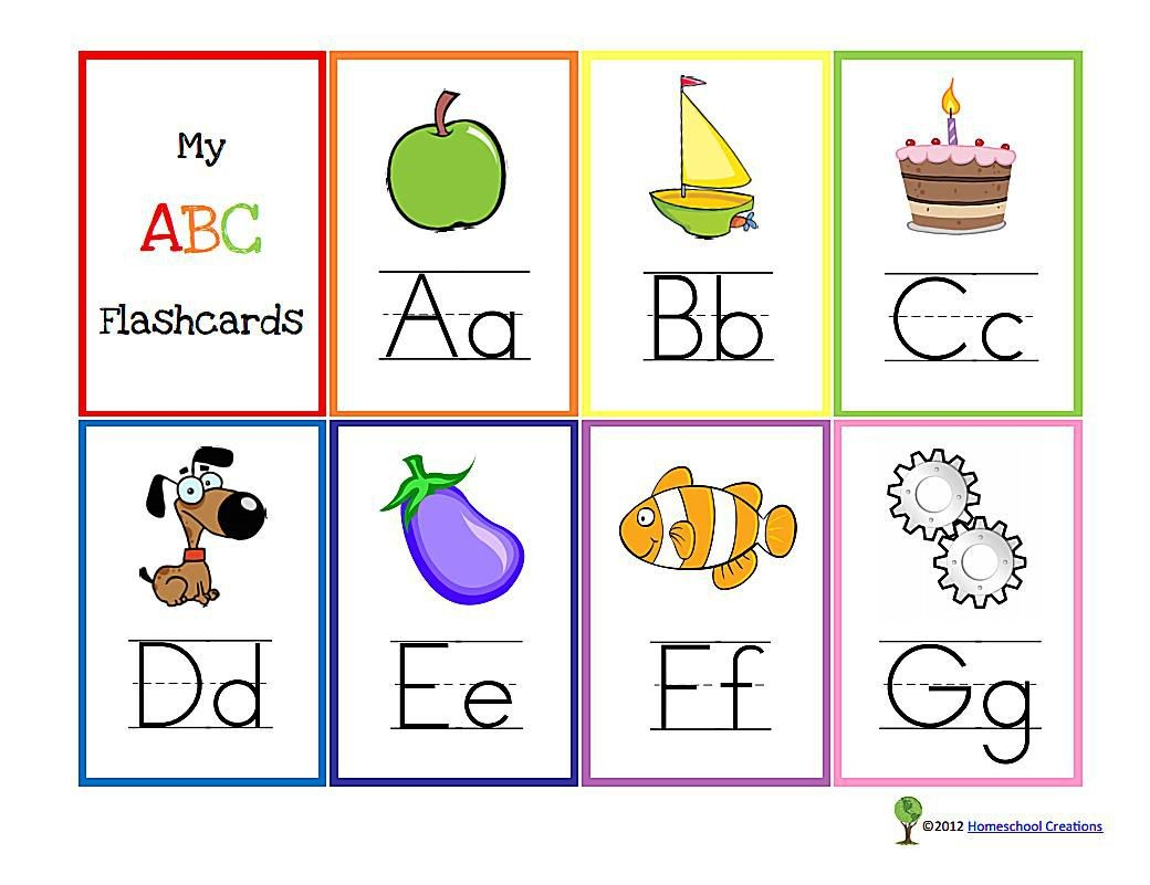 Free Printable Birthday Charts For Classroom Beautiful 11 Sets Of Alphabet Flashcards