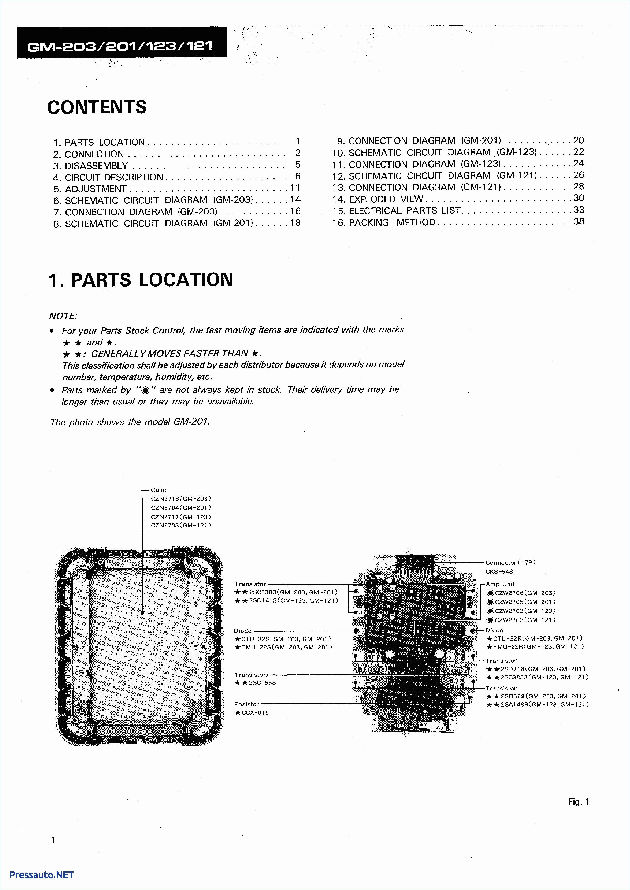 pioneer avic n1 wiring diagram gm dvd wiring diagram e1 wiring diagram  gm dvd wiring diagram e1 wiring diagram