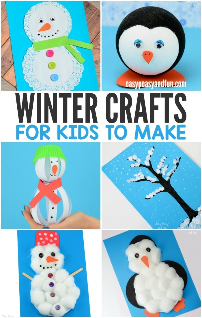 53 Paper Collage Drawing Ideas