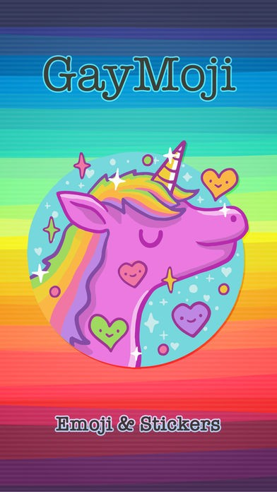 Summer Collages Vsco Luxury Gaymoji Emojis & Stickers for Lgbt