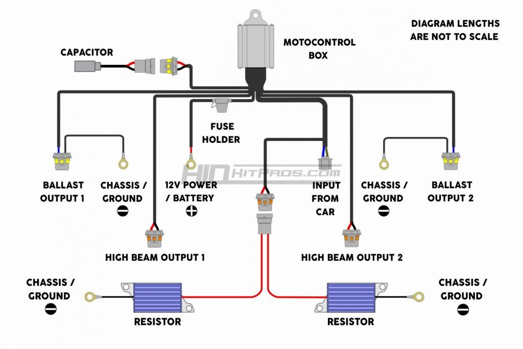 Abb Onv30pb Rotary Switch Wiring Diagram - basic electrical ... on