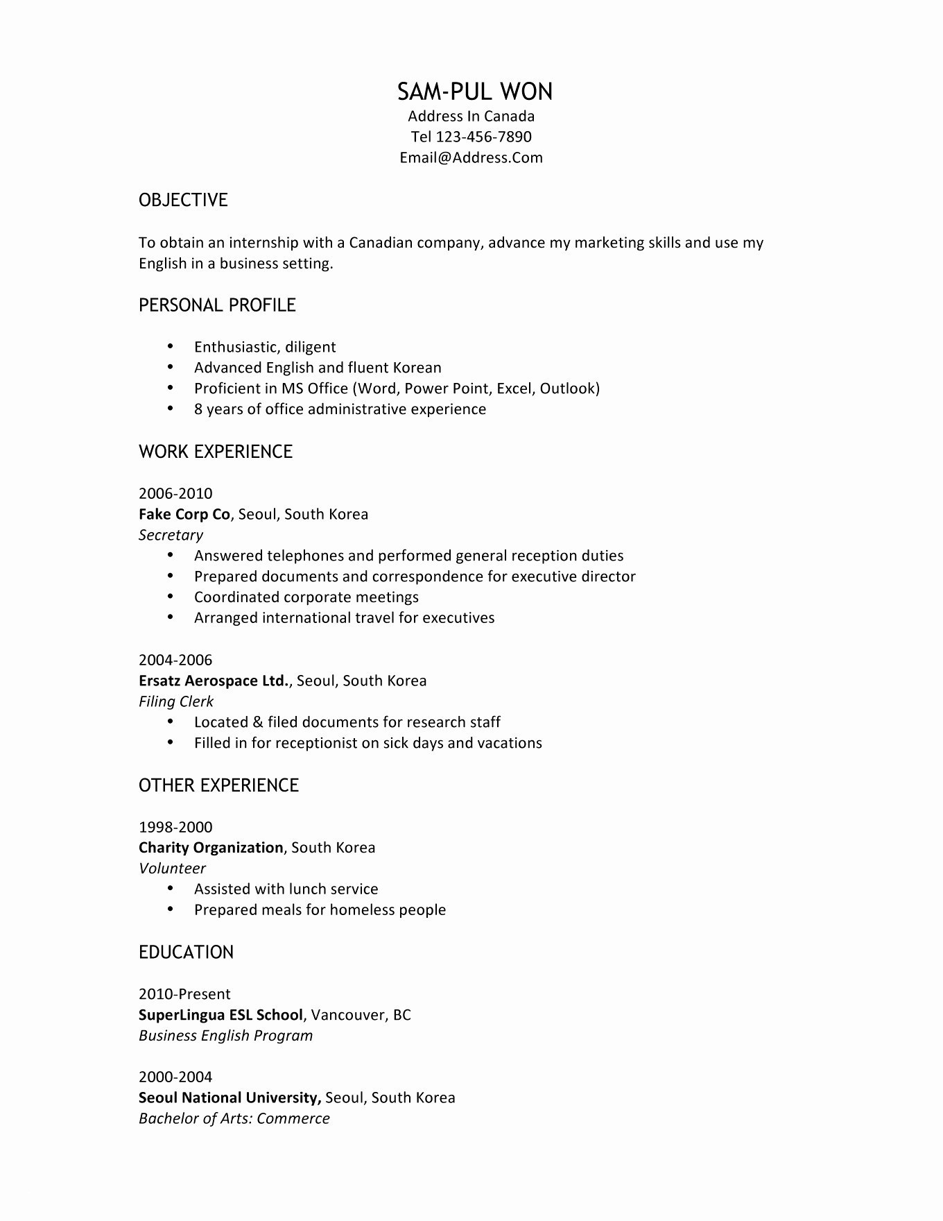 Word Collage Examples Best Of Sample College Application Resume Lovely Painter 0d