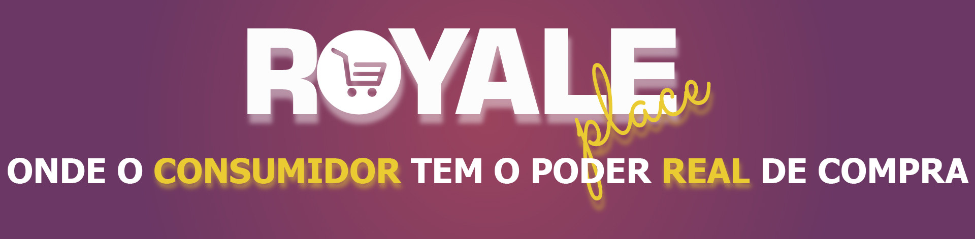 Grupo Royale Place