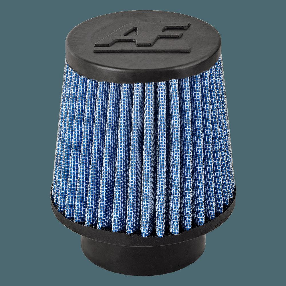 Filtro de Ar Royale Air Faster MonoFluxo Pequeno Azul