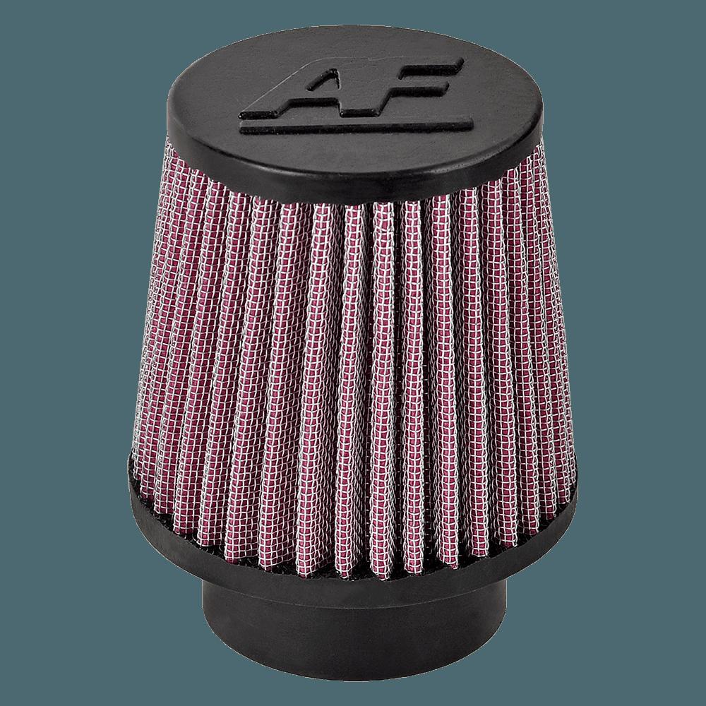 Filtro de Ar Royale Air Faster MonoFluxo Pequeno Rosa
