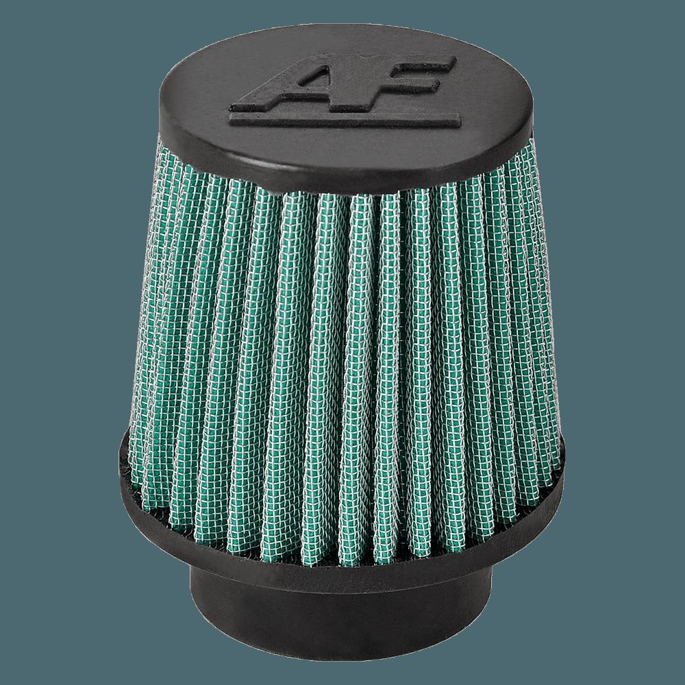 Filtro de Ar Royale Air Faster MonoFluxo Pequeno Verde
