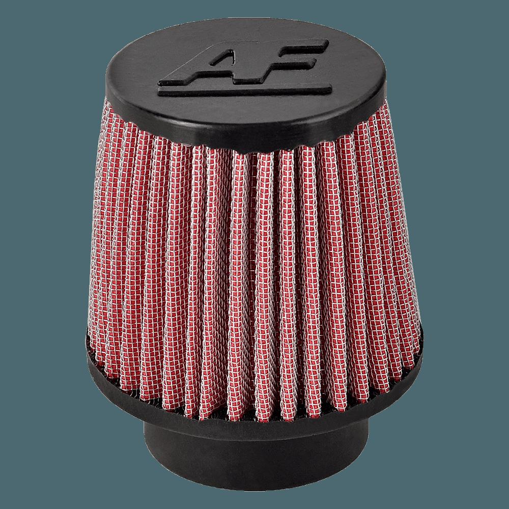 Filtro de Ar Royale Air Faster MonoFluxo Pequeno Vermelho