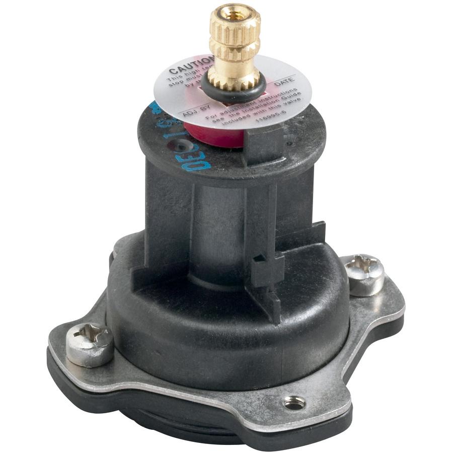 Ideas, 100 bath shower valve shower faucet kit with valve inside dimensions 900 x 900  .