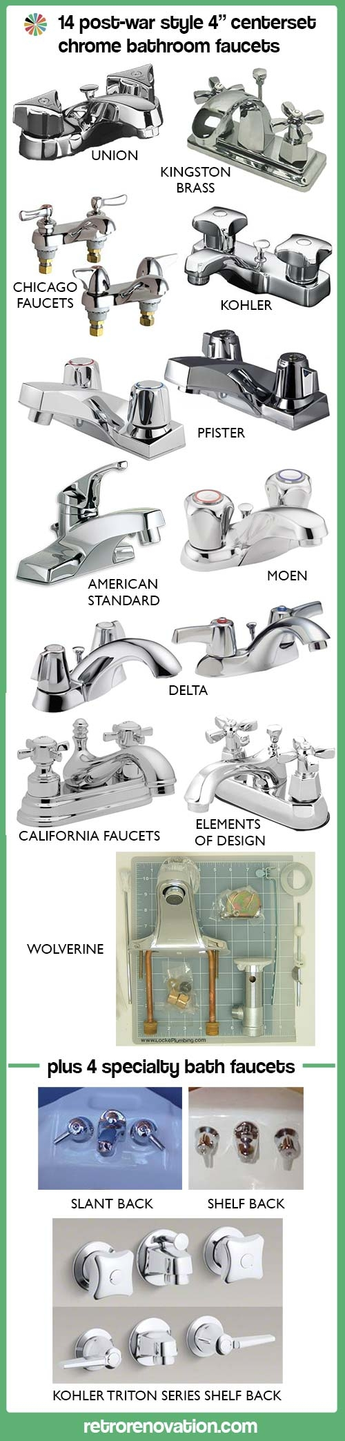 14 four inch center bathroom sink faucets suitable for a postwar inside proportions 500 x 2088