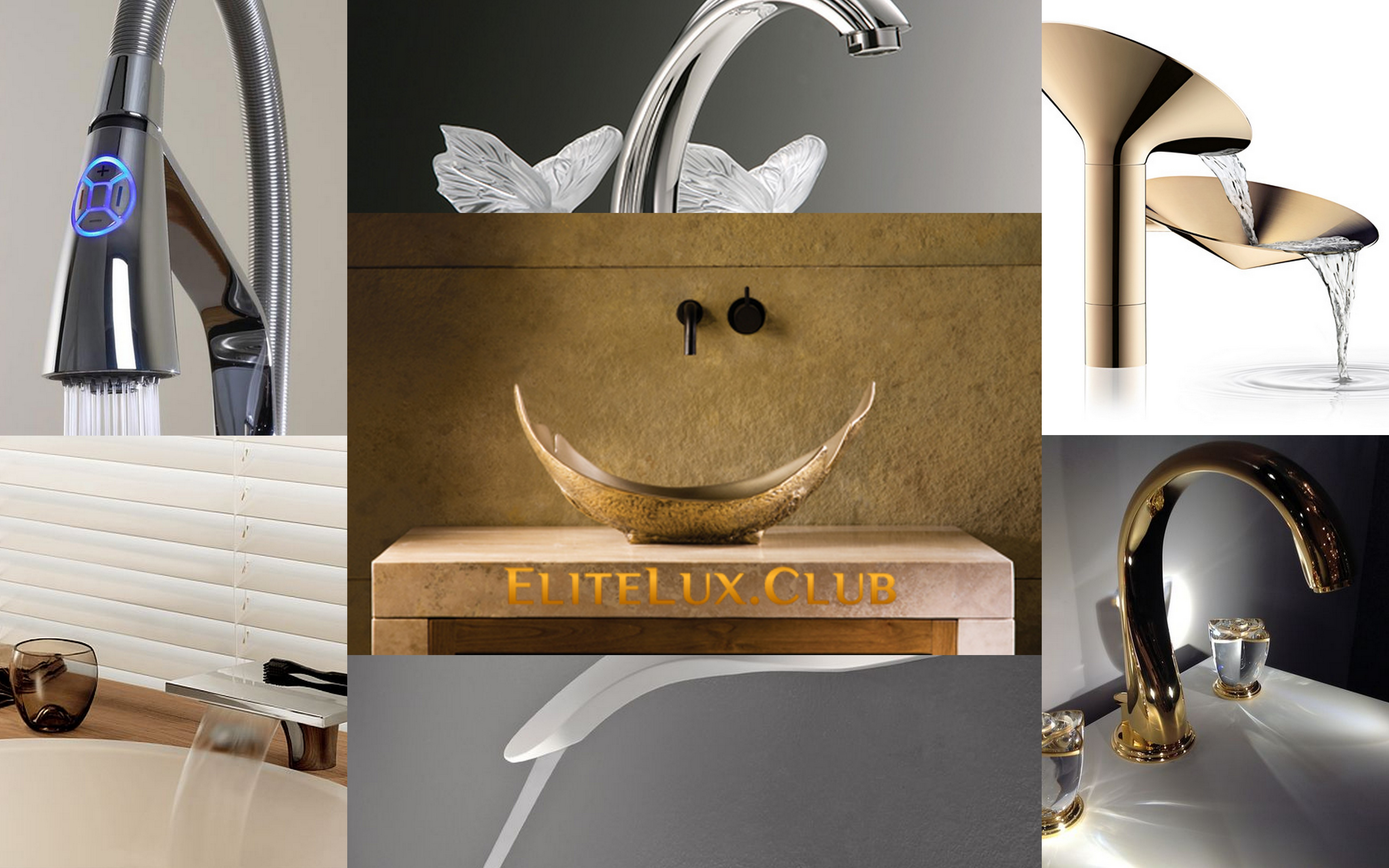 Ideas, 17 high end bathroom faucets ultimate guide for your own oasis with sizing 5120 x 3200  .