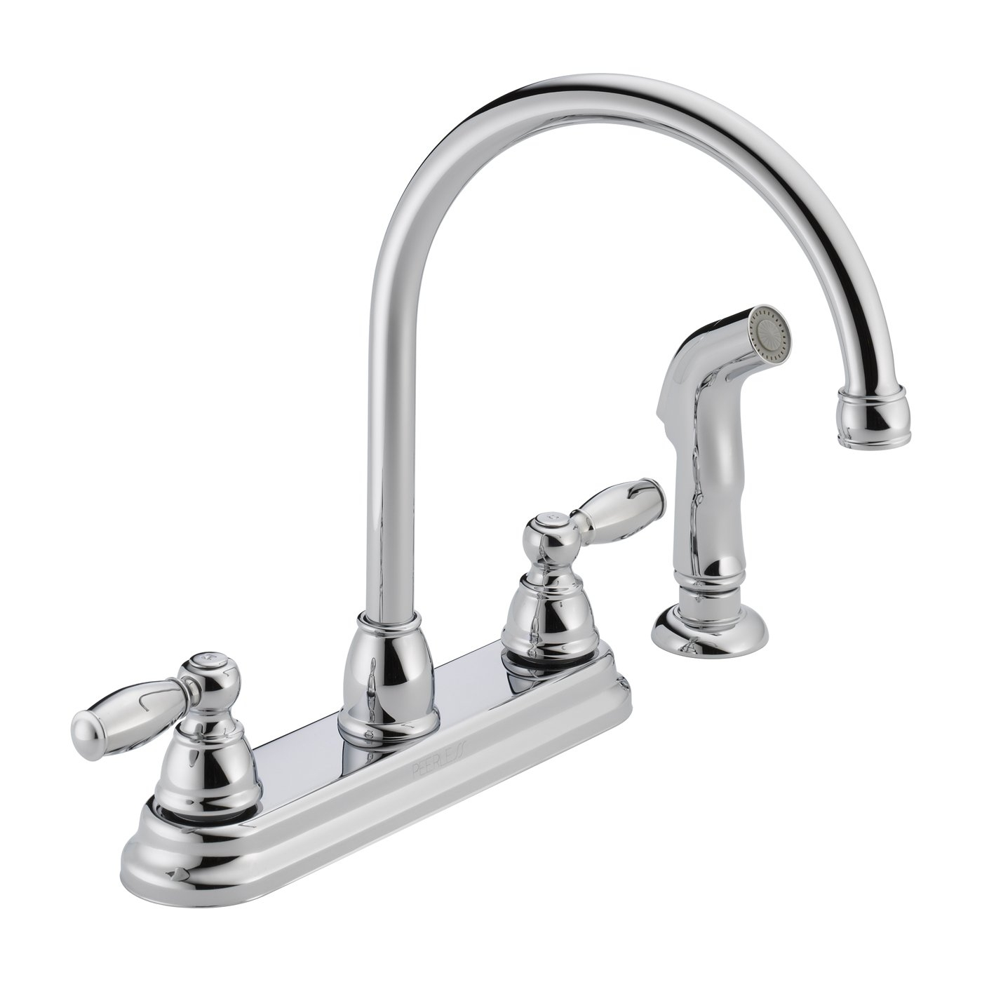 2 handle proflo kitchen faucet 2 handle proflo kitchen faucet 28 sprayer kitchen faucet modern faucets kitchen faucets 1400 x 1400