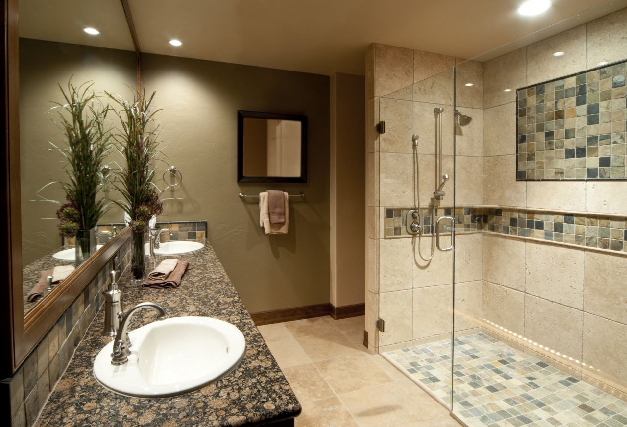 2014 bathroom trends and remodeling ideas cleveland columbus with regard to size 1280 x 872