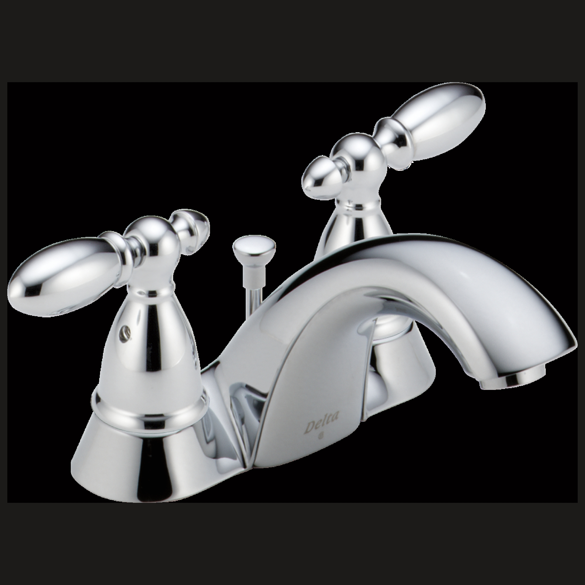 Ideas, 2530 216 two handle centerset lavatory faucet with regard to sizing 2000 x 2000  .