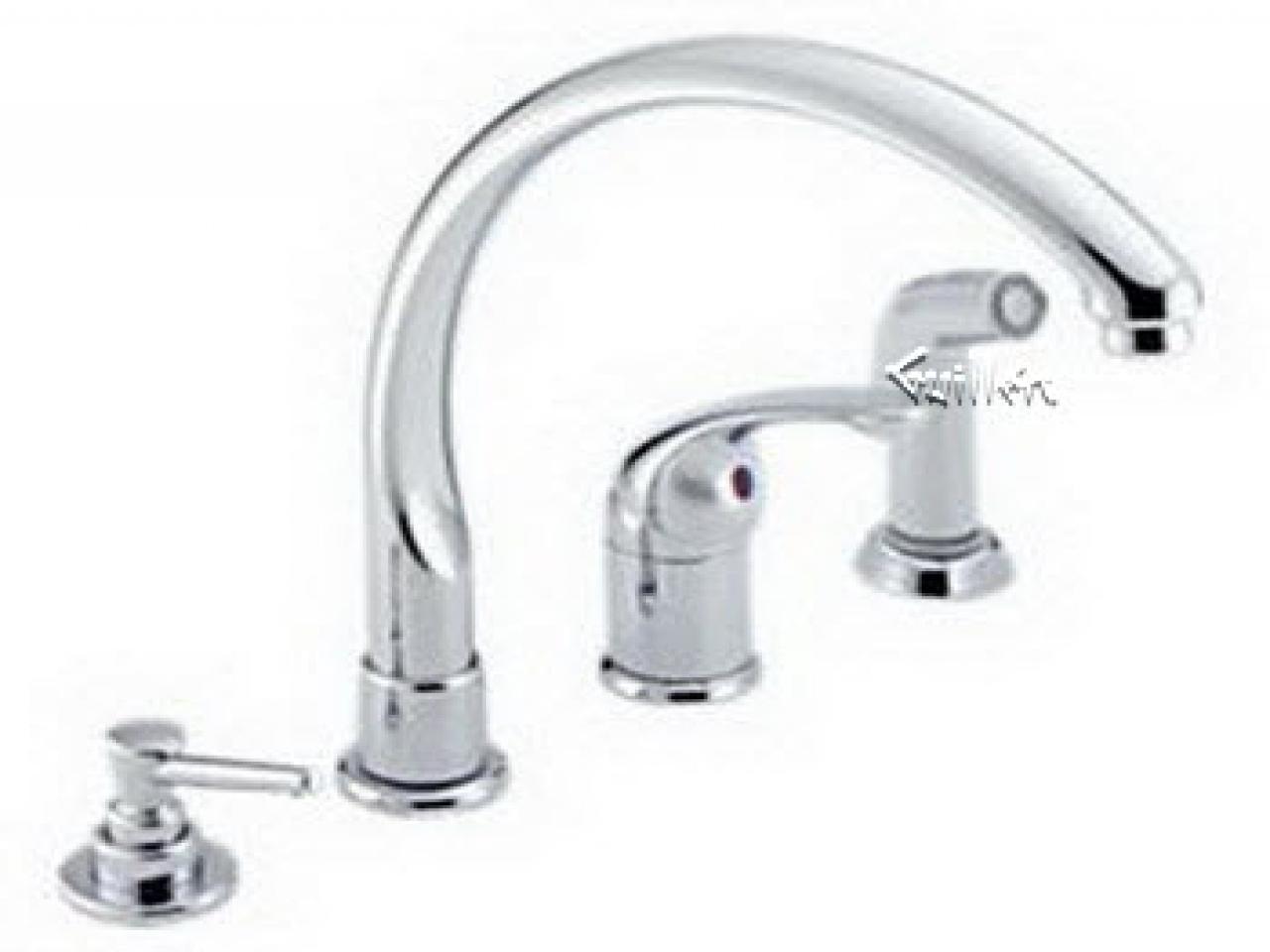 28 delta kitchen faucet replacement hose kitchen faucet regarding sizing 1280 x 960