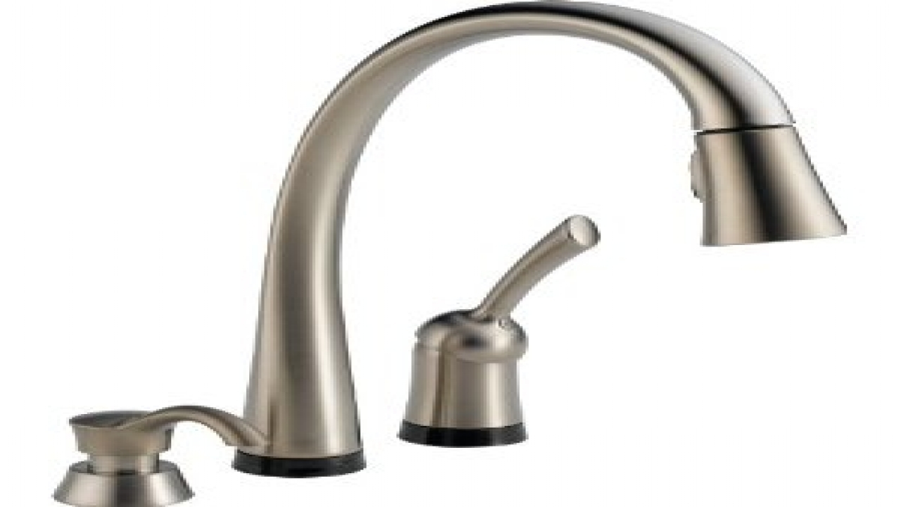 Ideas, 28 delta touch kitchen faucet troubleshooting delta touch intended for measurements 1280 x 720  .