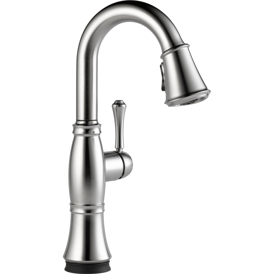 Ideas, 28 delta touch kitchen faucet troubleshooting delta touch with regard to proportions 900 x 900  .
