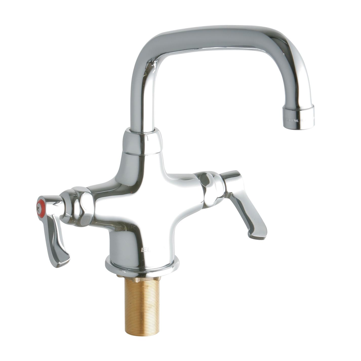 Ideas, 28 elkay kitchen faucets elkay lkdc2088 10 1 2 kitchen inside size 1426 x 1426  .
