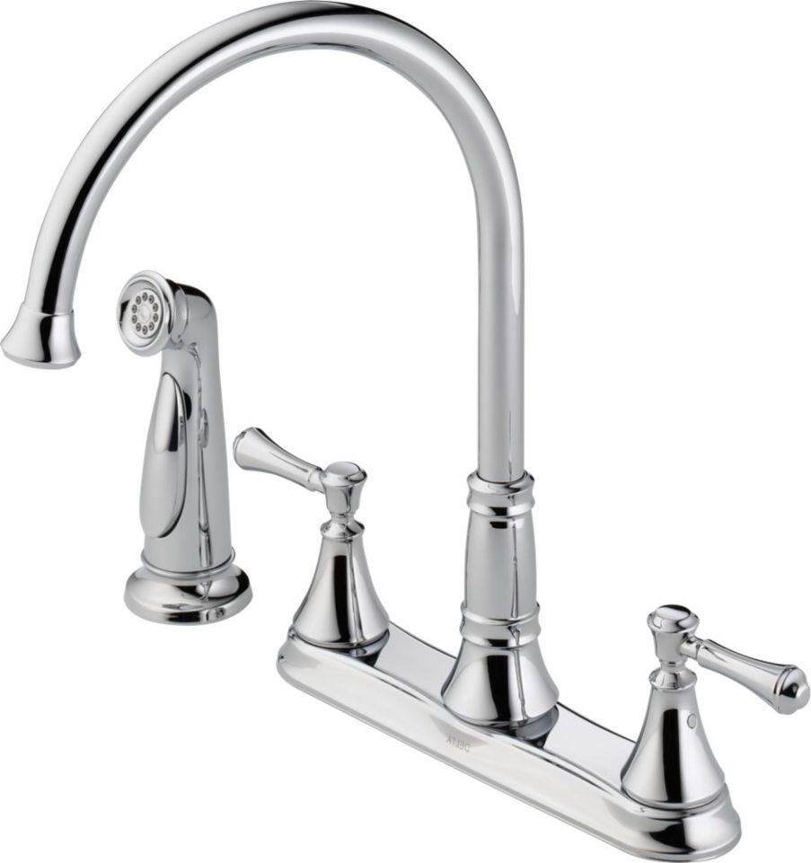 Ideas, 28 kitchen faucet sprayer diverter valve shower faucet throughout measurements 903 x 961  .
