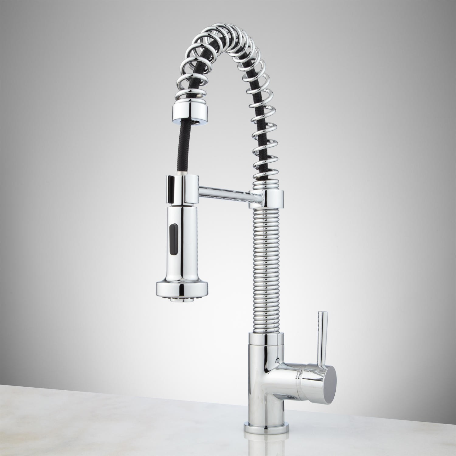 Ideas, 28 kitchen faucet trends general commercial faucets high intended for sizing 1500 x 1500  .